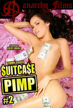 Download Suitcase Pimp 2