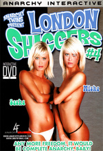 Download London Shaggers 4