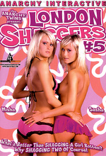 Download London Shaggers 5