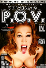 Download Chico Redfields Perverted Pov