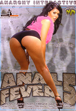 Download Anal Fever 5