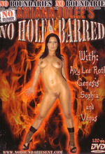 Download No Holes Barred