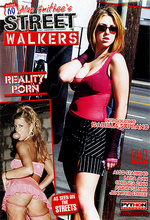 Download Street Walkers