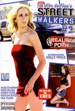 Download Street Walkers #2