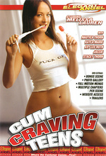 Download Cum Craving Teens