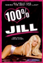 Download 100% Jill