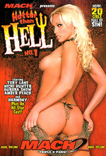 Download Hotter Than Hell 1