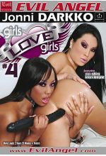 girls love girls 4