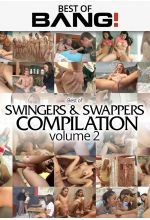 best of swingers and swappers compilation vol 2