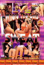 Download Where The Girls Sweat Not The Sequel