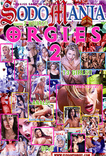 Download Sodomania Orgies 2