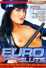 Download Euro Glamour Sluts
