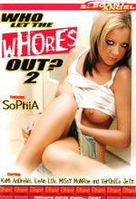 Download Who Let The Whores Out? 2