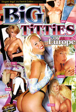 Download Big Titties Of Europe