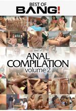 best of anal compilation vol 2