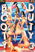 Download Booty Duty 3