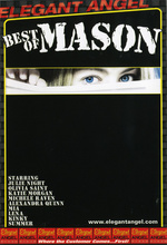best of mason