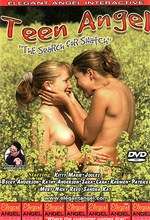 Download Teen Angel The Search For Snatch