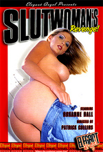 Download Slutwomans Revenge
