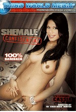 shemale confidential