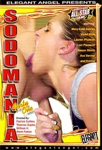 Download Sodomania 41