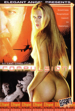 Download Compulsion