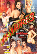 Download War Whores
