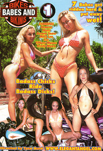 Download Bikes Babes And Bikinis 1