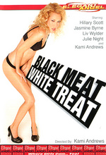 Download Black Meat White Treat