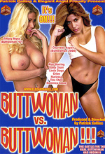 Download Buttwoman Vs Buttwoman