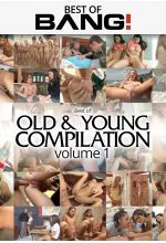 best of old & young compilation vol 1