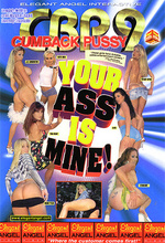 Download Cumback Pussy 9