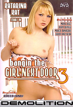 Download Bangin' The Girl Next Door 3