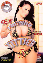 Download Big Fucking Titties 3