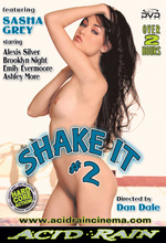 Download Shake It 2