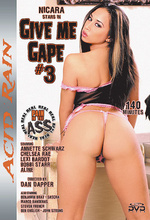 Download Give Me Gape 3