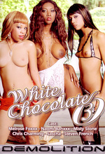 Download White Chocolate 3