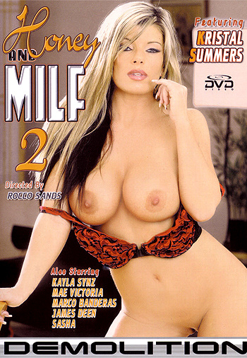 3128frontbig Fill All Her  Holes   Download Honey And Milf 2