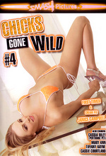 Download Chicks Gone Wild 4