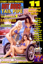 Download Hot Bods And Tail Pipe