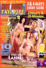 Download Hot Bods And Tail Pipe 2