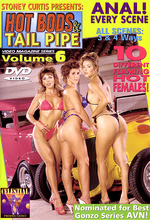 Download Hot Bods And Tail Pipe 6