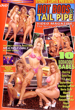 Download Hot Bods And Tail Pipe 7