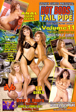 Download Hot Bods And Tail Pipe 11