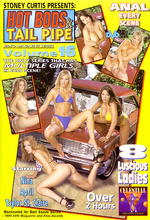 Download Hot Bods And Tail Pipe 16