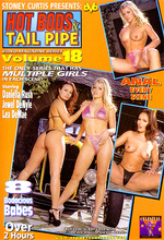 Download Hot Bods And Tail Pipe 18