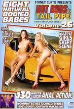Download Hot Bods And Tail Pipe 26