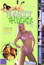 Download Nasty Flixxx 2