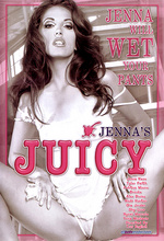 Download Jenna's Juicy