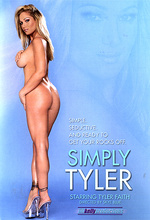 Download Simply Tyler